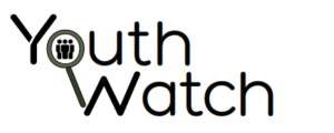 Logo_YouthWatch_draft_001