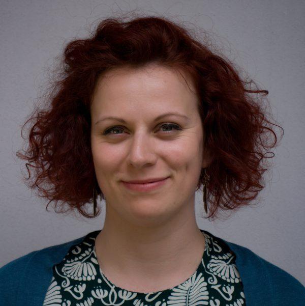MIška Vyležíková