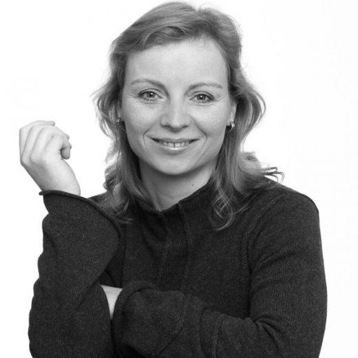 Jolana Dočkalová